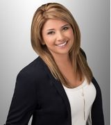 Estella Lopez's Profile Photo