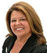 Susan Ricci, Agent in Arlington, TX