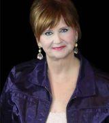 Renee' Clark, Real Estate Agent in Oklahoma City, OK