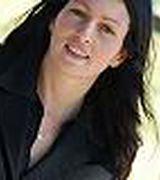 Julia Samoui…, Real Estate Pro in Philadelphia, PA