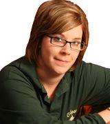 Jolene Kammerud, Real Estate Agent in Osceola, WI