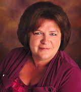 Barbara Bail…, Real Estate Pro in WOODSTOCK, VA