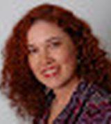 Rossana Torr…, Real Estate Pro in Redondo Beach, CA