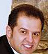 Hamid R. Ham…, Real Estate Pro in Chantilly, VA