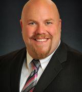 John Weaver, Real Estate Pro in Plano, TX