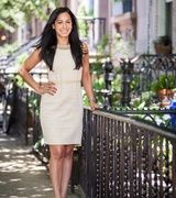 Christine Ayubi, Real Estate Agent in Hoboken, NJ