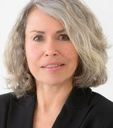 michele caud…, Real Estate Pro in Yarmouthport, MA