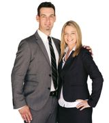 Steve And Kelly McCarthy, Agent in Yuba City, CA