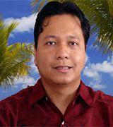 Edward Valen…, Real Estate Pro in Wailuku, HI