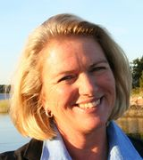 Priscilla Geraghty, Real Estate Agent in North Falmouth, MA