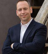 Paul Rakowski, Real Estate Agent in Chicago, IL