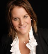 Heather Crow, Real Estate Pro in Denver, CO