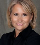 Ana Enersen, Agent in Tenafly, NJ