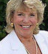 Carol Uhouse, Agent in Auburn, WA