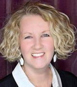 Christine Ro…, Real Estate Pro in Melrose, MA