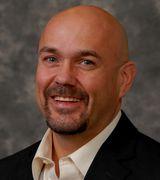Bradley Bernemann, Agent in Eden Prairie, MN
