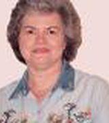 Carole Davis, Real Estate Pro in Ellijay, GA