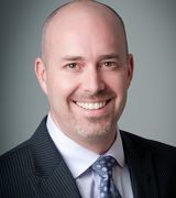 Shane Bradley, Real Estate Pro in Guilford, CT