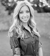 Amanda Strawn, Real Estate Pro in Germantown, TN