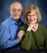 Bill & Paula Egbert, Agent in Westerville, OH