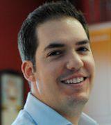 Joe DeAnda, Real Estate Pro in 95691, CA