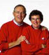 Ken And Sandy Wickham, Agent in Colorado Springs, CO