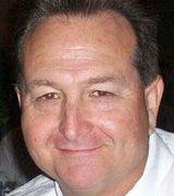 Richard Fede…, Real Estate Pro in Bradenton, FL