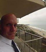 Samuel Jorgensen, Agent in San Clemente, CA