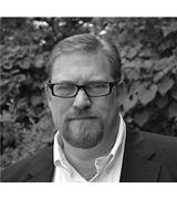 Brian Philli…, Real Estate Pro in Columbus, OH