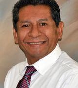 Paul Martinez, Real Estate Pro in Altadena, CA