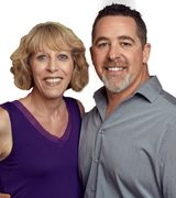 Robin & Steven Drew, Real Estate Agent in Queen Creek, AZ