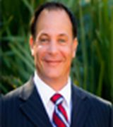Chris Kaufman, Real Estate Pro in Palm Coast, FL