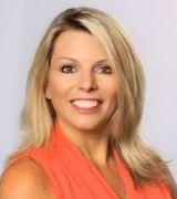 Kristy Busha…, Real Estate Pro in Gulf Shores, AL