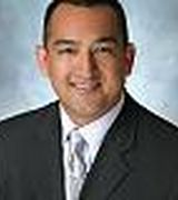 Chris Vigil, Real Estate Pro in Whittier, CA