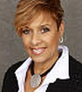 Retha Campbell-bracy, Agent in Cherry Hill, NJ