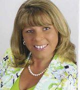 Dawn Marie Comeau, Agent in Sandown, NH