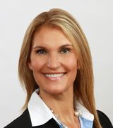 Veronica Marshall, Real Estate Agent in West Hartford 06107, CT
