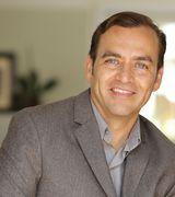 Sergio Macias, Agent in Los Alamitos, CA