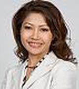 Alicia Sermon, Real Estate Pro in Houston, TX