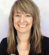 Christine Schumaker, Agent in Millersville, MD