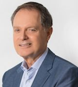 David McElroy, Real Estate Pro in Dallas, TX