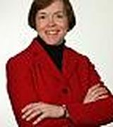 Cathy Bledsoe, Agent in Union, NJ