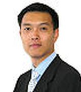 Jimmy Tan, Agent in Brooklyn, NY