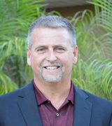 Robbie Bruce, Real Estate Agent in Venice, FL