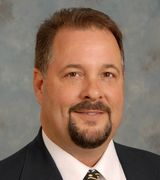 Brett Bennett, Real Estate Agent in Cartersville, GA