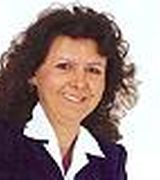 Sharon Rober…, Real Estate Pro in Riverside, CA