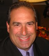 Frank Mangiagli, Real Estate Agent in GLASTONBURY, CT