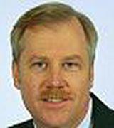 Hugh Faulds, Agent in Rockford, MN