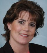 Gina Grah, Agent in Maryville, TN