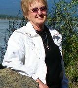Betty Drigge…, Real Estate Pro in Sunriver, OR